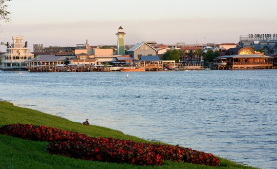 Disney-Springs-will-get-a-variety-of-new-restaurants-in-2017