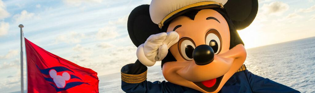 Expert Tips for Disney Cruises