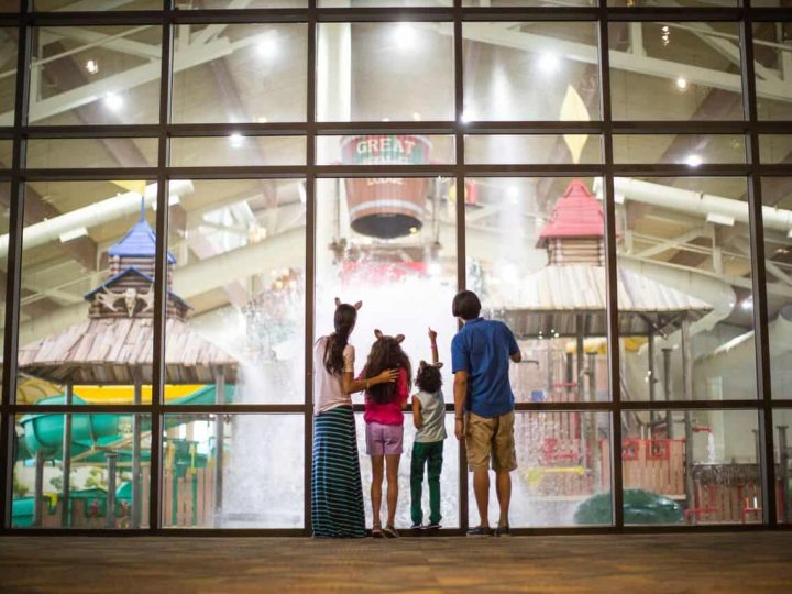 Great Wolf Lodge Tips: 24 Things You Need to Know Before Booking