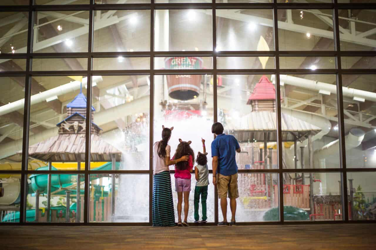 Great Wolf Lodge Tips 15 Things To Know Before Your Family Trip