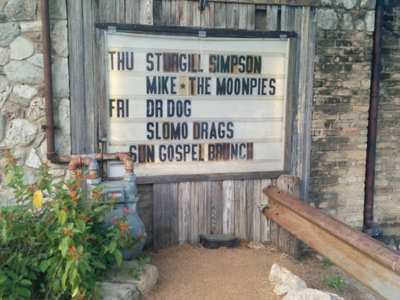 Live-Music-Austin-Texas-Trekaroo