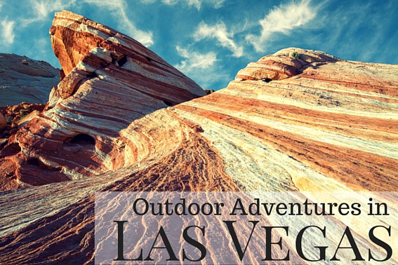 Outdoor Adventures in Las Vegas: Exploring beyond the strip and enjoy the natural beauty with kids. Kid-friendly hikes and adventures in Valley of the Fire State Park, Lake Mead, Clark County Wetlands, Hoover Dam, Springs Preserve, Red Rock Canyon State Park.
