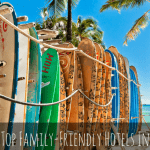 Best Hotels in Oahu for Families- Where to Stay with Kids 1