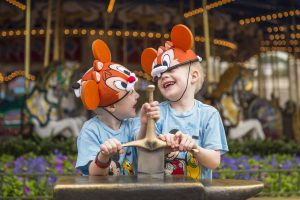 Walt Disney World Tips and Tricks 2020 1