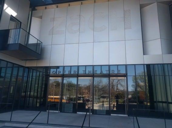 ZACH-Theatre-Austin-Texas-Trekaroo