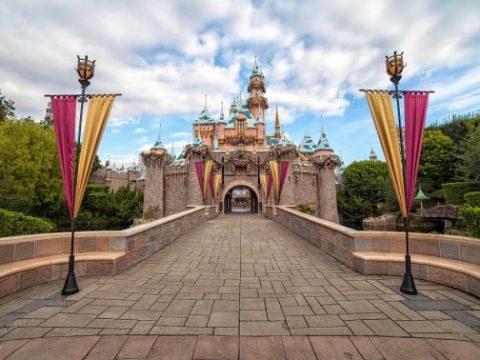 Disneyland California Resort Vacation Planning Tips & Tricks for Families
