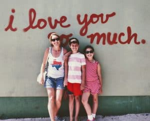 Fun Things to Do in Austin with Kids