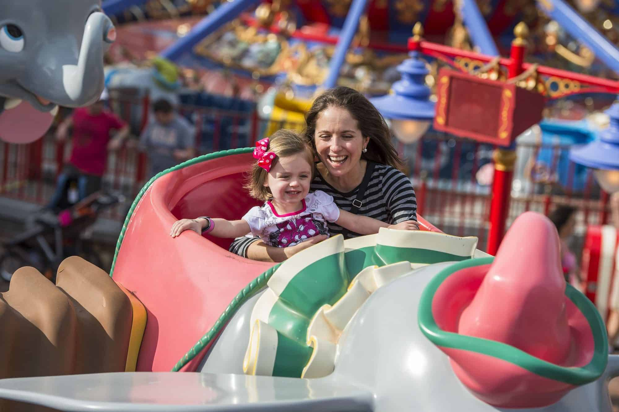Planning a Trip to Disney World – Your Ultimate Disney World Planning Guide