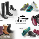 ABEO Shoes Review- Biomechanical Footwear for Home and Travel 1