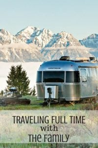 Full Time Traveling with the Family PINTEREST (1)