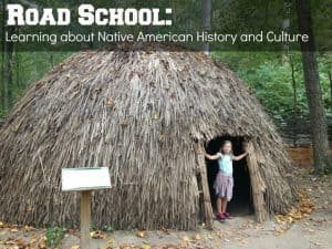 learning-about-native-american-history-and-culture-through-travel