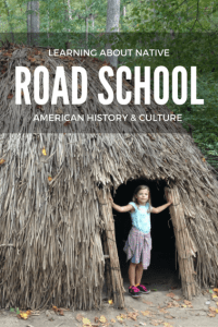 road-school-learning-about-native-american-indian-history-and-culture