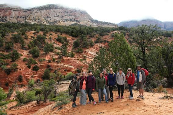 Zion Ponderosa Ranch Resort Women's Getaway Retreat
