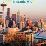 Best Kid-friendly Hotels in Seattle 1