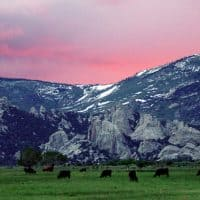 Explore family-favorite Idaho State Parks with your kids