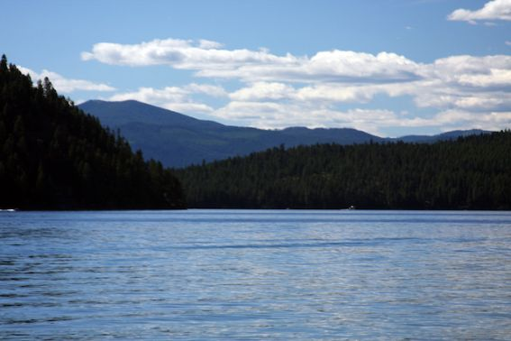 priest-lake-state-park