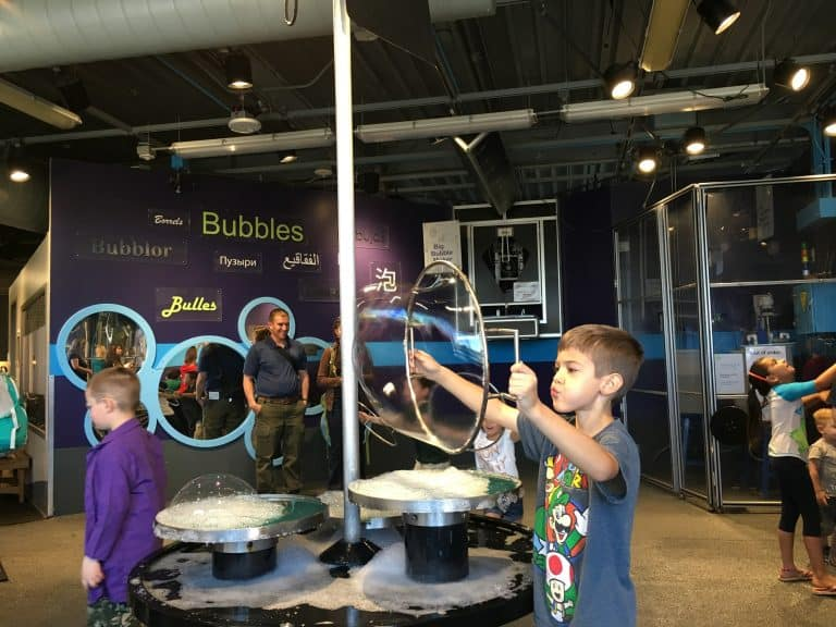 fun things to do in denver with kids childrens museum by tiffany vaughn