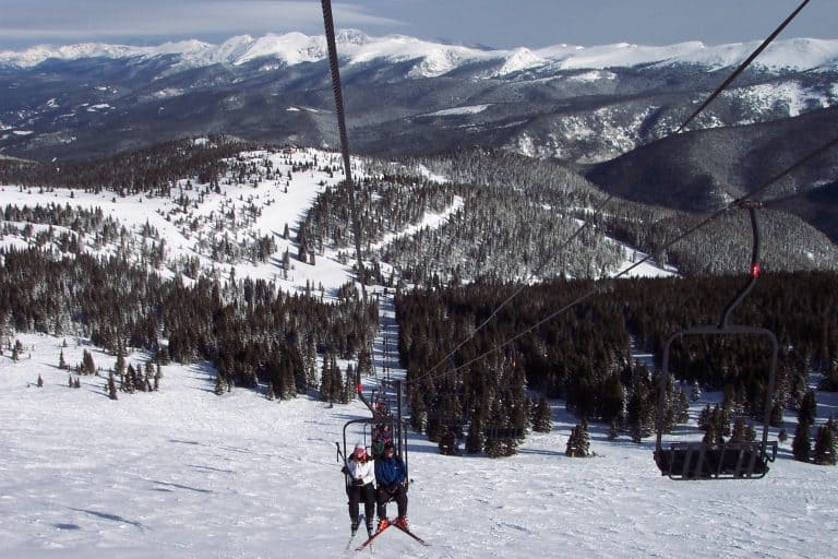 winter park ski resort by flickr heath asleike