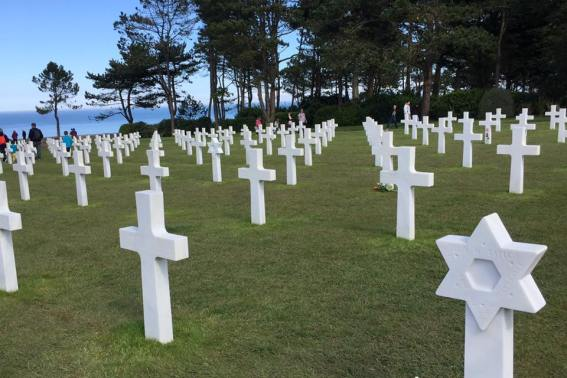 American-Military-Cemetery-201604