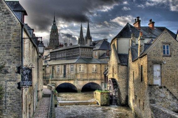 Bayeux-2016