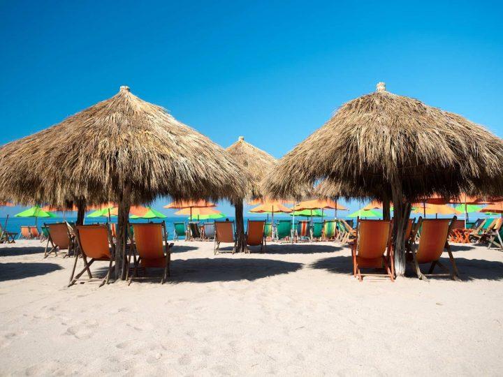 Five Puerto Vallarta Family Adventures