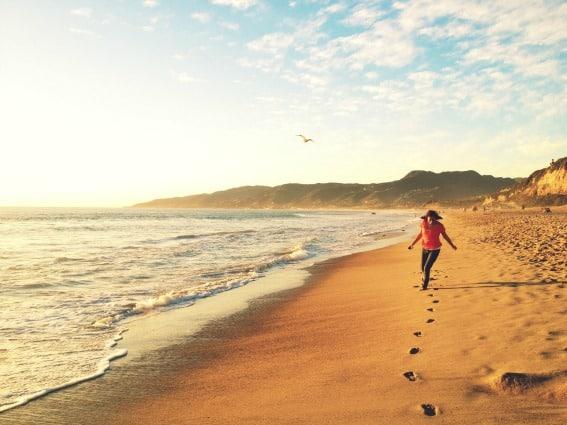 Zuma-Beach-Malibu-Flickr-Melissa-Salm