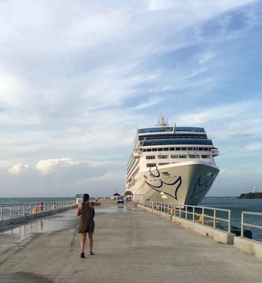 fathom-cruise
