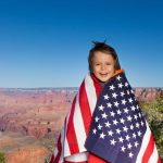 national-park-with-kids-