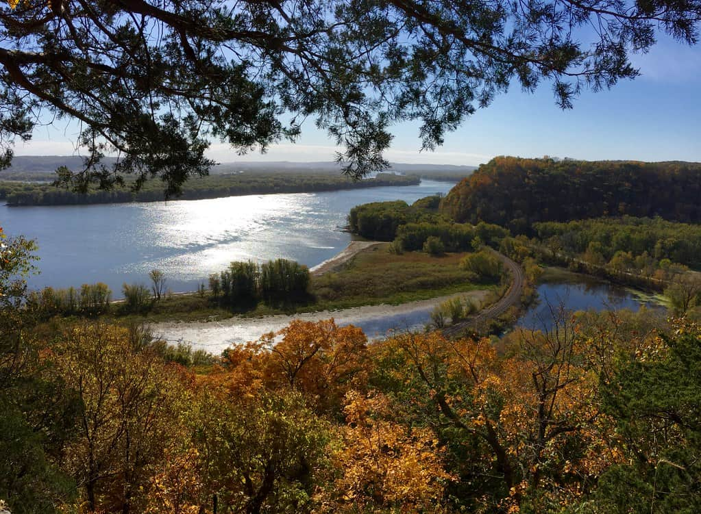 effigy mounds photo