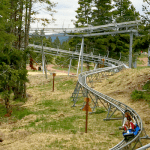 Epic Discovery at Vail Mountain - Summer Adventure for Families 1