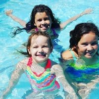Hotel Pool Safety Tips- Keeping Your Family Safe on Vacation while Playing in the Water