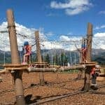 Epic Discovery at Vail Mountain - Summer Adventure for Families 3