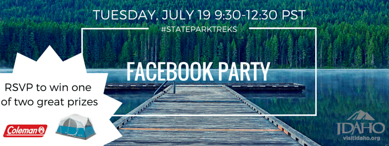 State Parks Facebook Party Event Header (1)