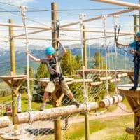 Vail-Summer-Challenge-Course-Epic-Discovery-VCD11515_Mark_Woolcott