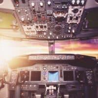 bigstock-Aircraft-interior-cockpit-vie-103057484