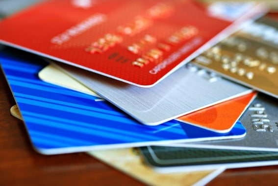 maximize your credit cards by saving credit card miles