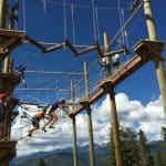 Epic Discovery at Vail Mountain - Summer Adventure for Families 2