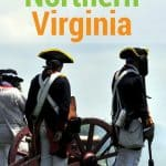 Field trip tips to Northern VA Pinterest
