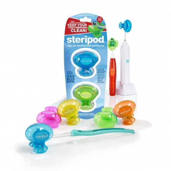STERIPOD GROUP_FAMILY_2015 (1) (1)
