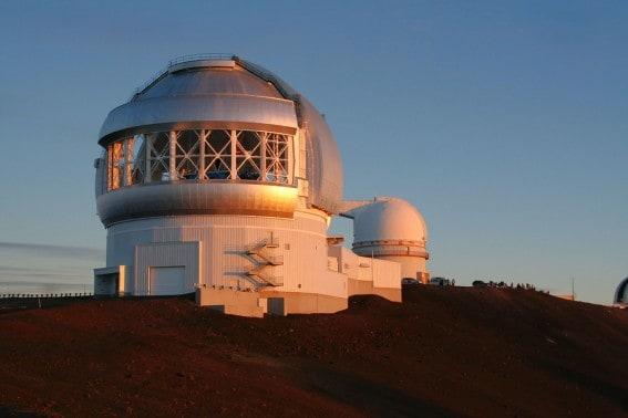 bigstock-observatory-761596