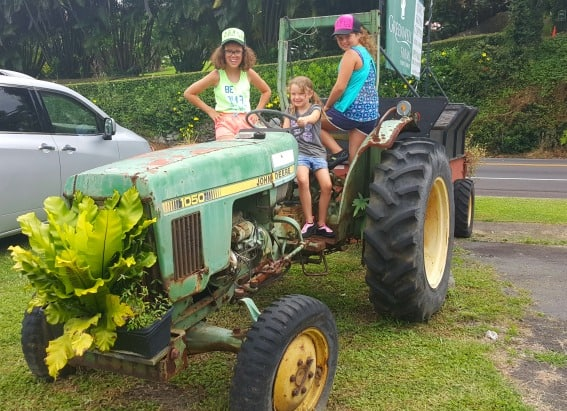 tour-a-farm-on-the-big-island-of-hawaii