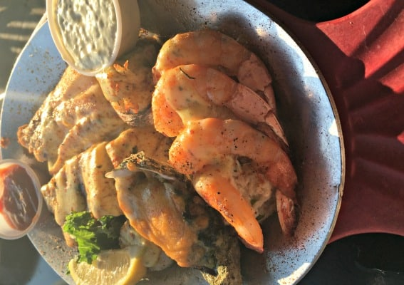 bubbas-seafood-platter-virginia-beach