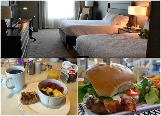 hilton-garden-inn-rochester-university-medical-center-bunga-burger-bar