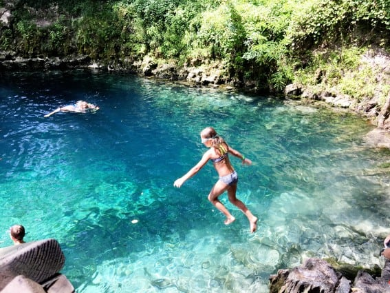 blue-springs-florida-trekaroo