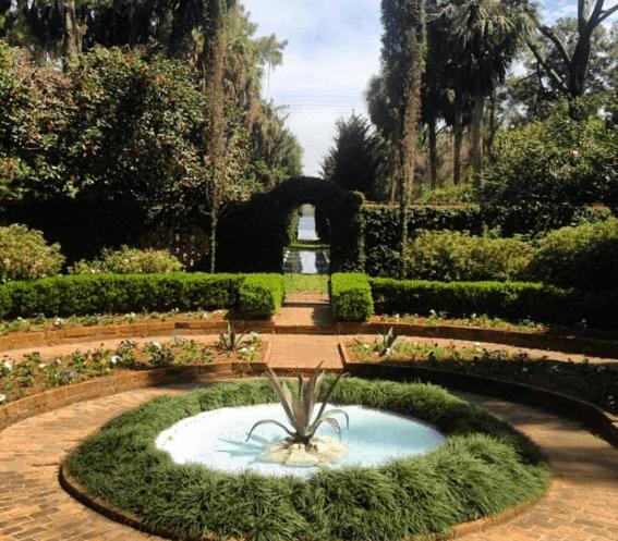 mcclay-gardens-tallahassee-florida-trekaroo
