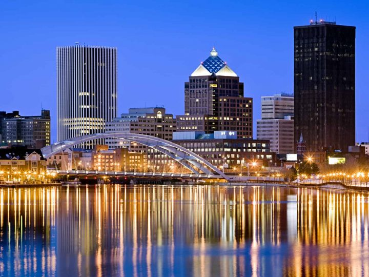 Top 10 Things to Do in Rochester, NY with Kids