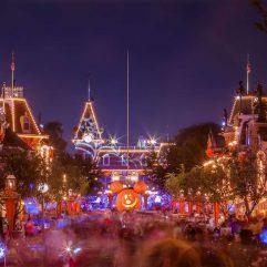 Disneyland Halloween 2021 | Oogie Boogie Bash & More!