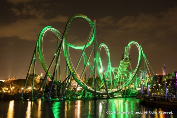 17_the-incredible-hulk-coaster_7-001