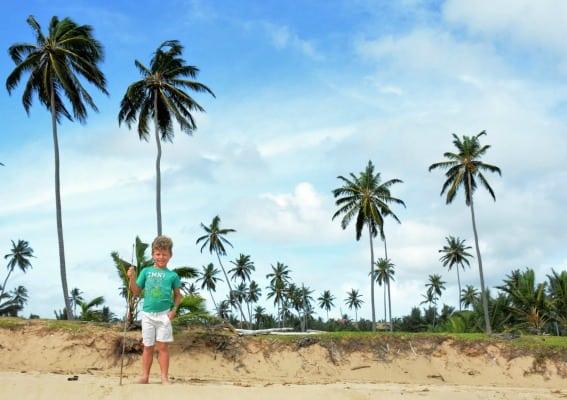 beach-dominican-republic-punta-cana-nickelodeon