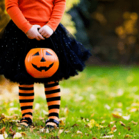 best-pumpkin-patches-fall-festivals-halloween-events-across-the-usa